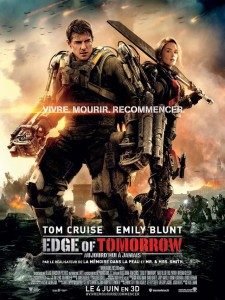 Edge_Of_Tomorrow_02