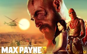 Max_Payne_3_Header