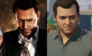 Où GTA VI : le Retour de la Vengeance de Maxou ?