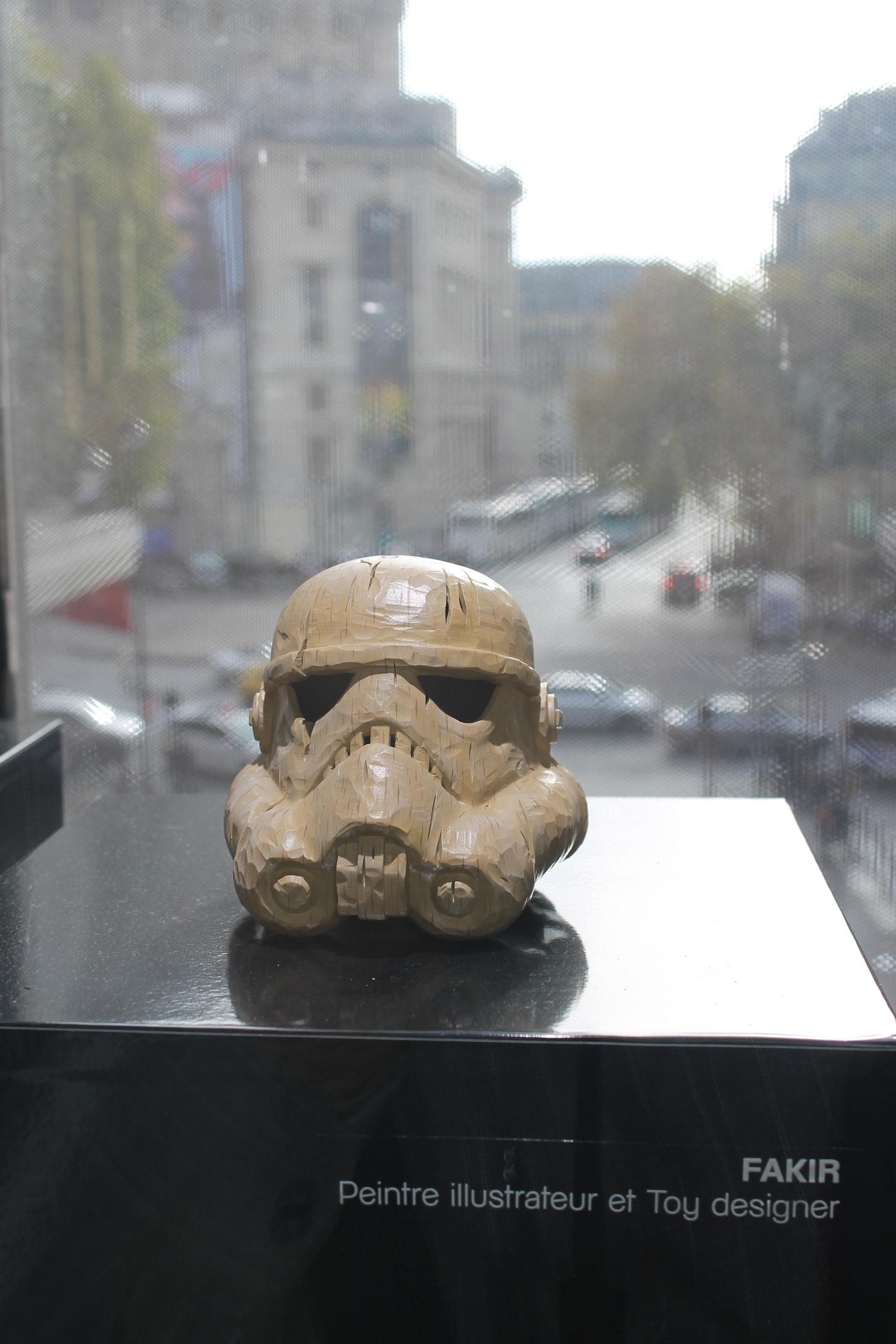 Star_Wars_Lafayette_2015_011