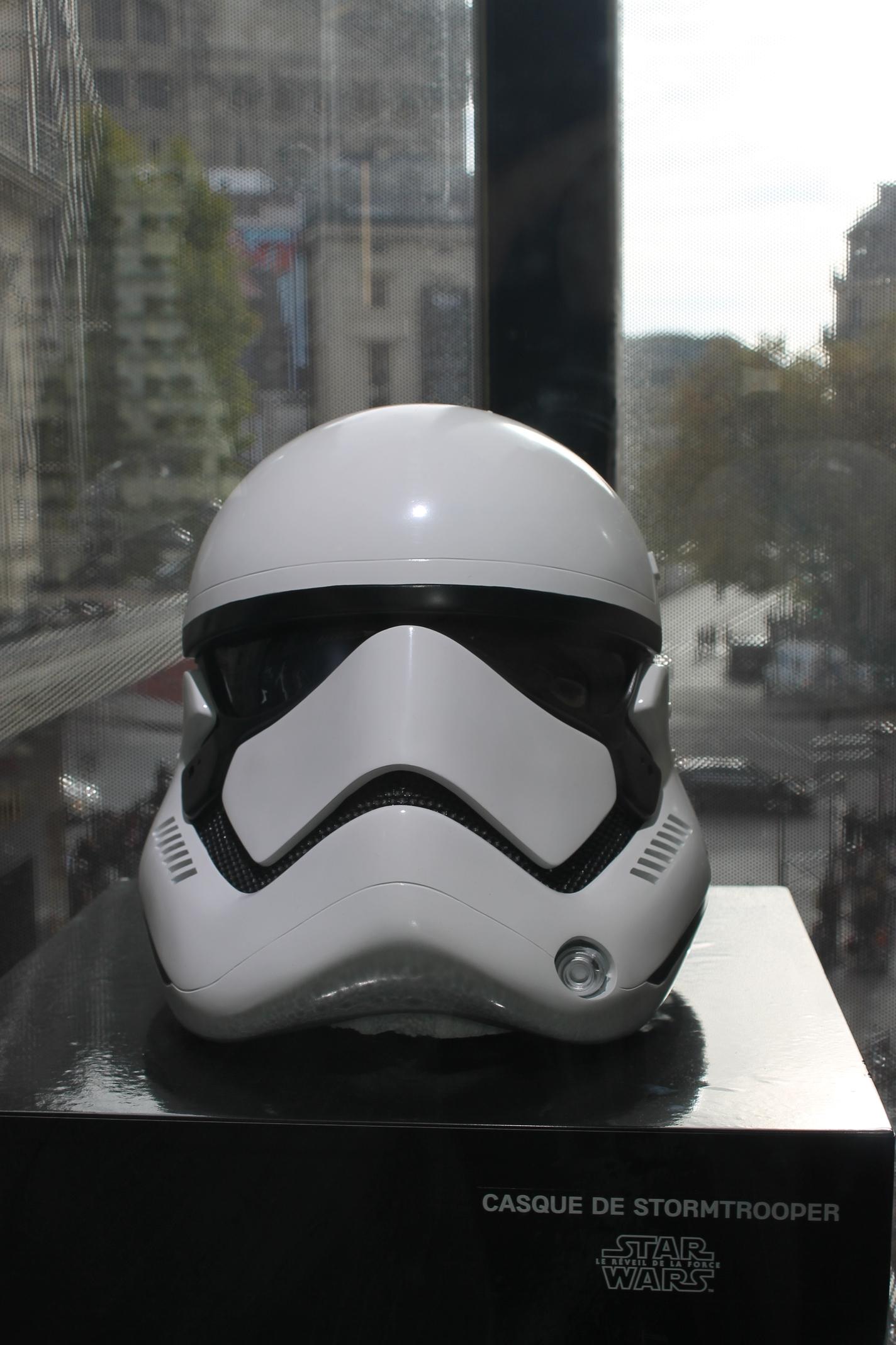 Star_Wars_Lafayette_2015_012