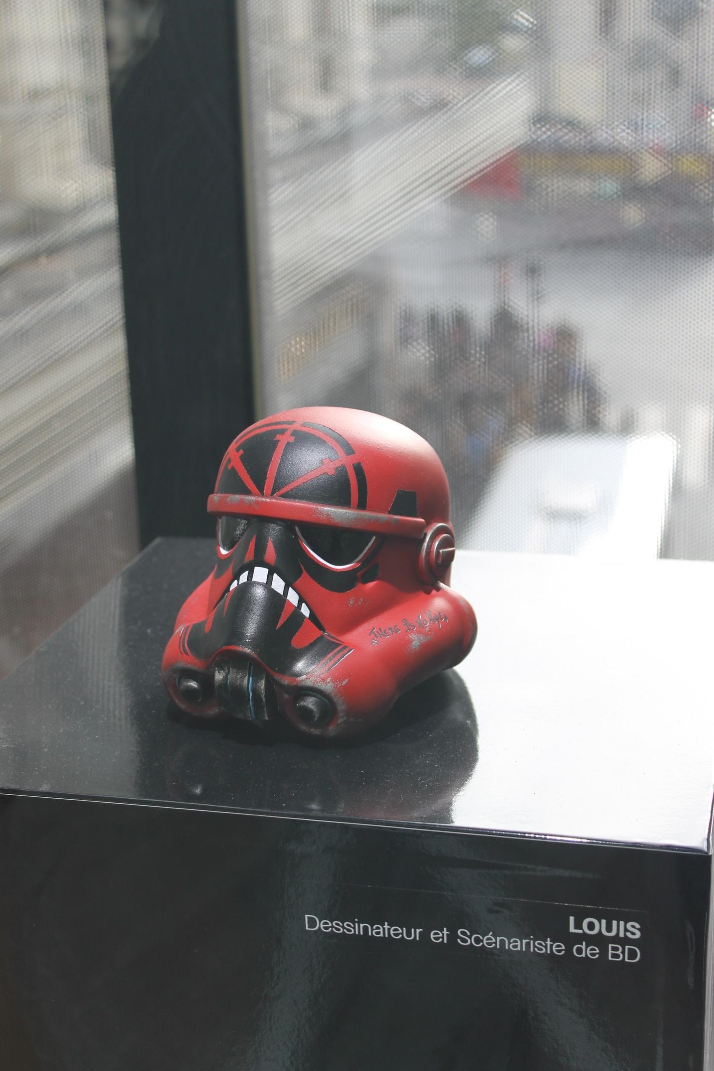 Star_Wars_Lafayette_2015_014