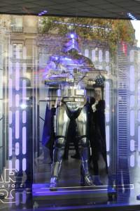 Star_Wars_Lafayette_2015_018