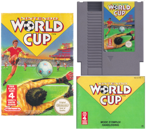 Nintendo_World_Cup_Set