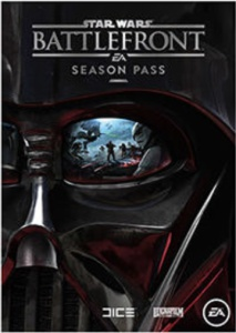 Star_Wars_Battlefront_Season_Pass