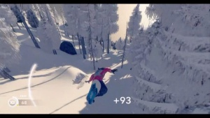 steep_001
