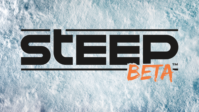 steep_beta
